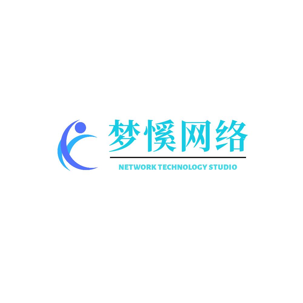 steam免费喜+1《红翼 天空王牌》-梦小慀博客